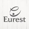 Eurest Café