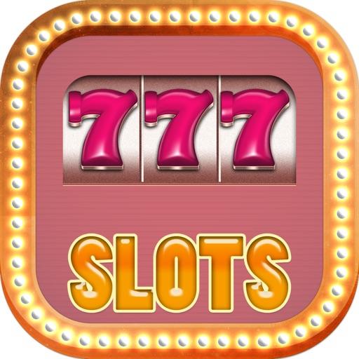 AAA Grand Casino Hit Of The Caribbean - Vegas Style Slots iOS App