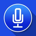 Voice Dictation Plus