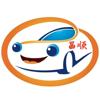 昌顺学车 Wiki