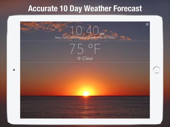 Day Weather NOAA Extended Hourly Forecast On The App Store   United states  10 day weatherWeekly Planner Maps Weathercom  10 Day Forecast Weather Map  . Long Range Weather Forecast New York State. Home Design Ideas