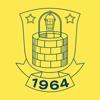 Brøndby Matchday