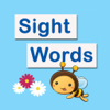 My First Sight Words ! Teach Your Child To Read