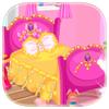 布置宝贝房间-儿童设计装扮游戏免费 Wiki