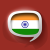 Hindi Pretati - Speak with Audio Translation