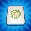 Solitaire Mahjong Online mahjong