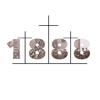 1888 | Waggoner y Jones