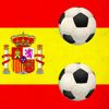 Española de Fútbol en Vivo - de LaLiga 1l2l3