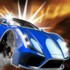 Frontier Bad Race Car - Best Driving Car And Additive Games Wiki