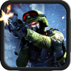 Jungle Sniper Shooter Game Pro