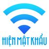 Hiển thị mật khẩu Wifi - mat khau wifi free moi Wiki