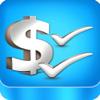 On2Sol (Pvt) Limited - The Bills App - Bill Reminder and Tracker  artwork