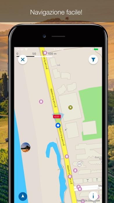 Screenshot of TurrooMap2