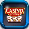 777 Galaxy Casino Amazing Dubai - Free Slots Game