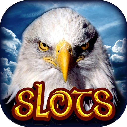 new slots at lucky eagle casino