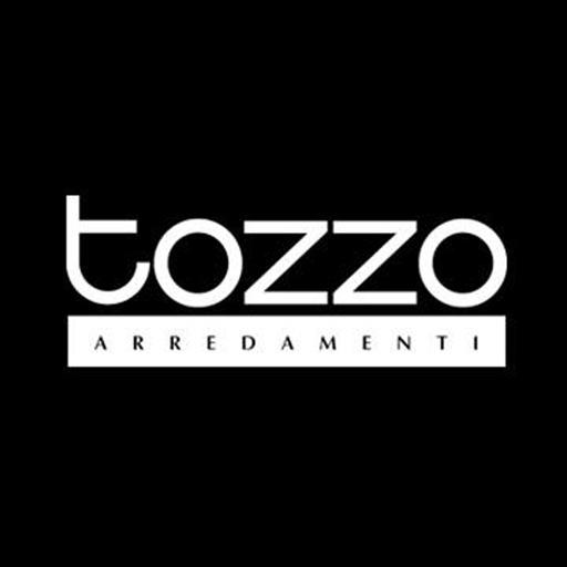 Tozzo arredamenti by webmobili srl for Cn arredamenti
