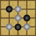 Go Board Game - for iPad