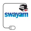 Swayam VC