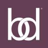BD Provider App