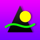 PicStick Pro - Photo Collage Editor! icon