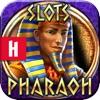 Pharaoh's Slots - Las Vegas Casino Slot Machines