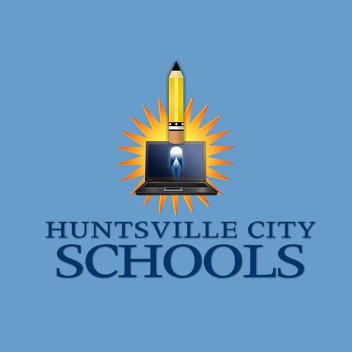 Huntsville City Schools ClassLink Teacher
