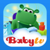 Play & Learn Free – by BabyTV