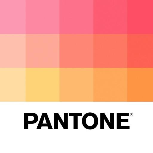pantone-studio