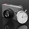 iMotion Pro
