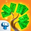 Money Tree - The Billionaire Clicker Game logo