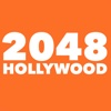 2048 Hollywood Celebrities Hottest Special Edition - New Celebrity  Version For Fans