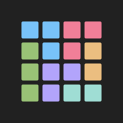Novation Launchpad icon