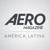 AERO Magazine America Latina
