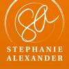 Stephanie Alexander's Cook's Companion App