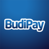 BudiPay - IOU secure payment with PayPal
