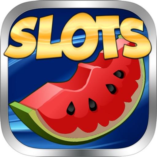 Aaba Billionaire Bonance Slots iOS App