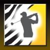 Serengeti Club App