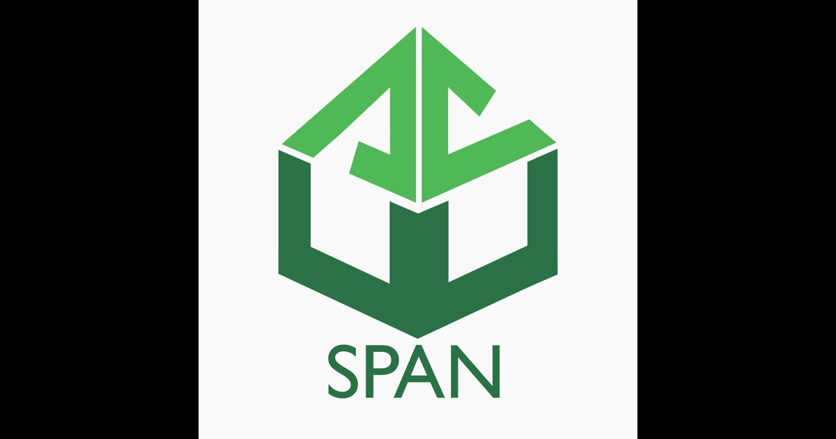 Span Calc On The App Store