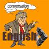 el mejor curso de ingles mejor curso de inglés