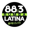 Rumba Latina 88.3 FM