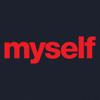 myself (Deutsch)