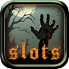Dead Walking Slots - Survive The Road To Casino