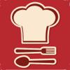 I'm Hungry: Vegetarian Recipes