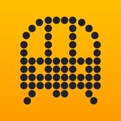 London Tube Tracker [iOS]