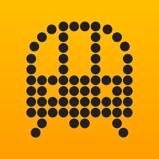 Tube Tracker – London Tube Edition