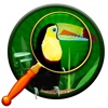 Escape from Rio de Janeiro - Fun Seek and Find Hidden Object Puzzles