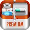 Convert Drugs Premium - Worldwide Equivalent Medications