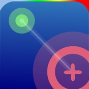 NodeBeat – Playful Music for All [iOS]