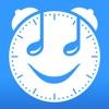 抓狂闹钟—Smile Alarm ~ 8 Games to Wake You Up!
