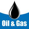 1450 Petróleo y Gas Diccionario de Técnicos